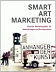 SMART ART MARKETING: Kreative Marketi...