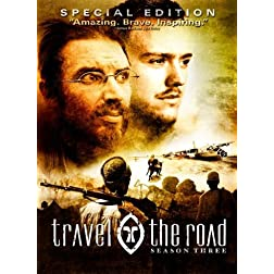 Travel the Road: Complete Season 3