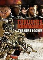 T�dliches Kommando - The Hurt Locker