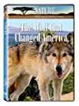 Nature: Wolf That Changed America