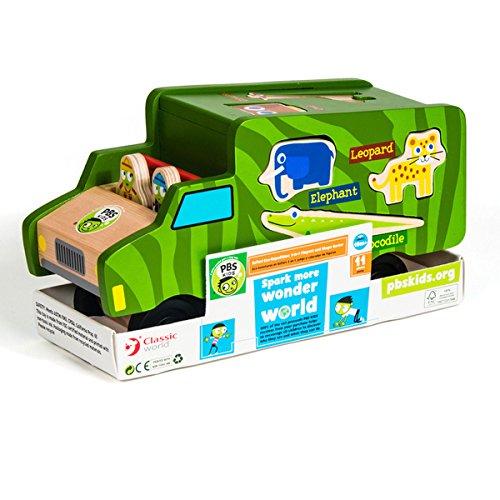 pbs-kids-wooden-toy-safari-shape-sorter
