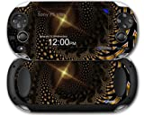 Sony PS Vita Skin Up And Down Redux