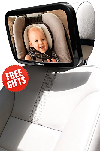 twobiu-baby-car-mirror-baby-car-seat-mirrorbaby-rear-view-car-mirror-for-baby-back-seat-mirror-fully