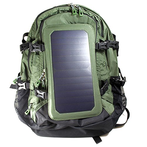 backpack-with-solar-panel-6-v-65-w-for-carrefour-smart-5