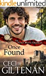 Once Found: The Pocket Watch Chronicl...