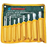 E-2016-Box-Spanner-Set-(8-Pc)