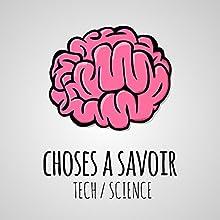 Pourquoi faut-il être généreux ? (Choses à savoir - Tech / Science) Magazine Audio Auteur(s) : Louis Guillaume Narrateur(s) : Louis Guillaume
