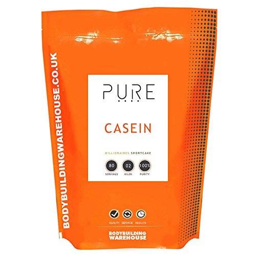 bodybuilding-warehouse-pure-micellar-casein-slow-release-powder-millionaires-shortcake-2-kg