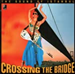 Crossing the Bridge - Fotobildband in...