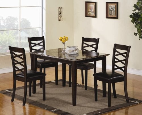5-piece-dining-set
