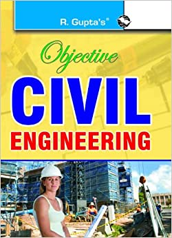Objective Civil Engineering price comparison at Flipkart, Amazon, Crossword, Uread, Bookadda, Landmark, Homeshop18