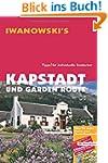 Kapstadt und Garden Route - Reisef�hr...
