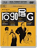RoGoPaG [Masters of Cinema] (Dual Format Edition) [Blu-ray] [1963]