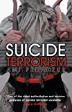 img - for Suicide Terrorism book / textbook / text book