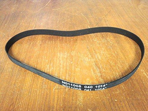 Dewalt D55146 Air Compressor Oem Replacement Belt