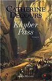 echange, troc Catherine Decours - Khyber Pass