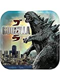 Godzilla Cake Top Decorations