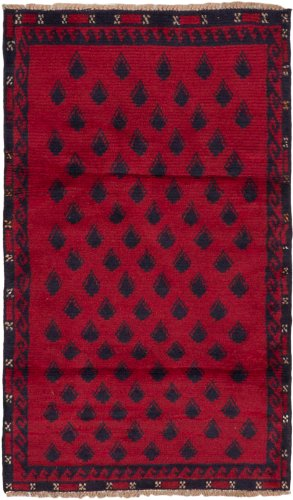 Handmade Afghans For Sale front-38685