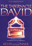 The Tabernacle of David