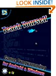 Teach Yourself Game Programming for A...