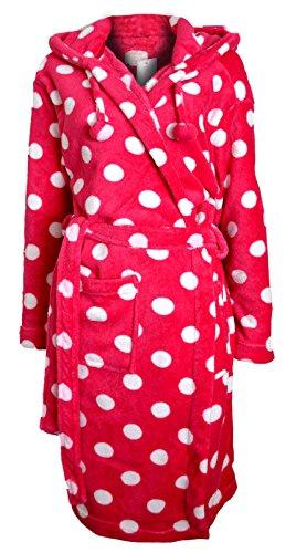 Palovito : Dressing Gowns