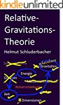 Relative-Gravitations-Theorie
