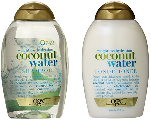ogx-weightless-hydration-coconut-water-shampoo-conditioner-13-ounce-combo-set-by-ogx