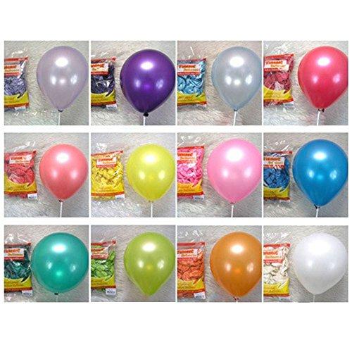 100x-10-globos-nacarado-de-latex-decoracion-de-la-bola-fiesta-de-cumpleanos