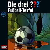Music - 164/Fu�ball-Teufel