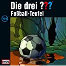 164/Fu�ball-Teufel