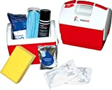 mediAID Therapie Sport Ice-Box K�hlbox (2.00 EUR Rabattgutschein)