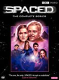 Spaced: The Complete Series (2008)