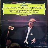 Beethoven Symphony No 6 Pastoral