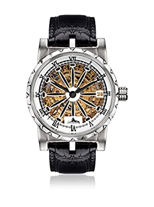 Richtenburg Reloj automático Man R10400 Arkadius 42 mm