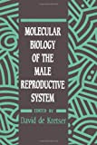 img - for Molecular Biology of the Male Reproductive System book / textbook / text book