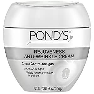 amazon anti wrinkle cream