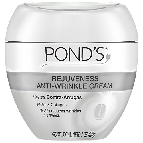 ponds-rejuveness-anti-wrinkle-cream-7-oz