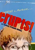 Phineas L. MacGuire . . . Erupts!: The First Experiment (From the Highly Scientific Notebooks of Phineas L. MacGuire)