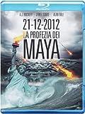 Image de 21-12-2012 - La profezia dei Maya [Blu-ray] [Import italien]