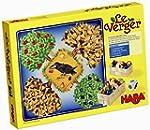 Haba - Le Verger