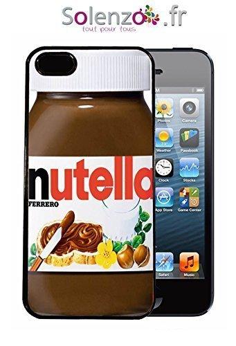cover-nutella-per-iphone-4-4s