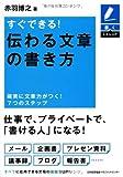 ������UP �����Ǥ���! �����ʸ�Ϥν��� �μ¤�ʸ���Ϥ��Ĥ�! 7�ĤΥ��ƥå�