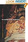 The Magna Carta Manifesto: Liberties...