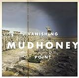 Vanishing Point [解説・歌詞対訳・ボーナストラック収録 / 国内盤] (TRCP-107)