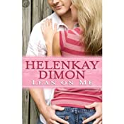 Lean on Me | [HelenKay Dimon]