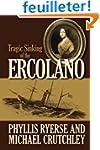 Tragic Sinking of the Ercolano