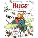 Bugs! ~ David Greenberg