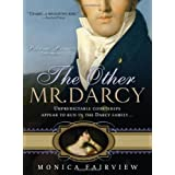 The Other Mr. Darcyby Monica Fairview