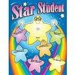 Carson Dellosa Star Student Chart (6274) by Carson-Dellosa