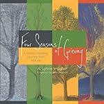 Four Seasons of Grieving: A Nurse's H...